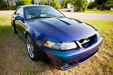 1999 2004 mustang for sale 1999 2004 mustang cobra for sale san antonio autos post
