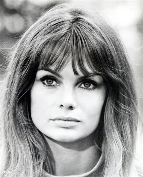 models of the 1960 with short hair jean shrimpton a very famous model when i was young
