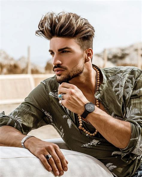 what type of gel does mariano di vaio ise the 25 best mariano di vaio bio ideas on pinterest men