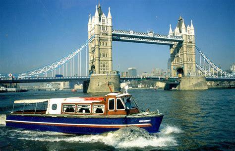 thames river boat bus hurlingham pleasure boat at westminster flickr photo