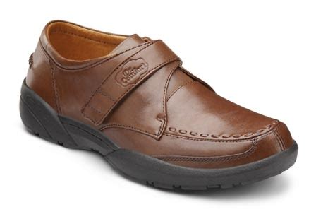 lakeland comfort shoes dr comfort men s frank bark