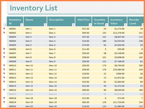 Clothing Store Inventory Spreadsheet Template Onlyagame Clothing Store Inventory Spreadsheet Template