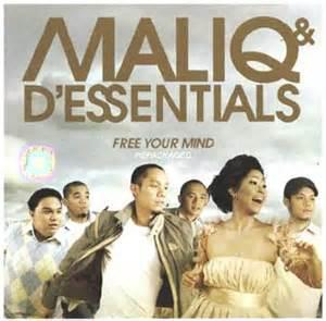tutorial gitar untitled maliq maliq n d essentials 171 galihdonjuan s blog