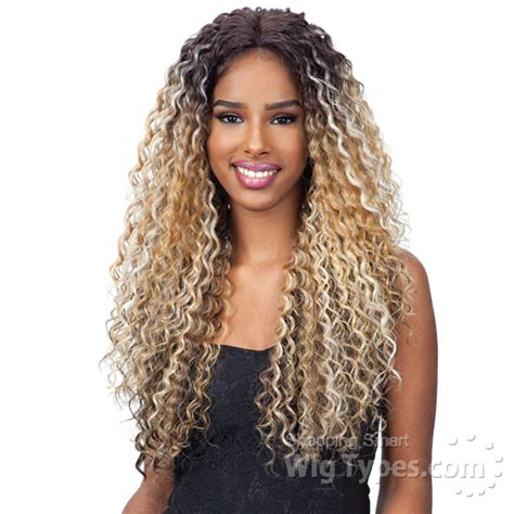 pre braided track hair pre braided track hair hairstylegalleries com