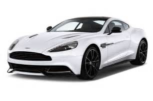 Aston Martin Base Price 2016 Aston Martin Vanquish Reviews And Rating Motor