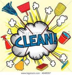 Best Upholstery Cleaning Company House Cleaning House Cleaning Pictures Clip Art Free