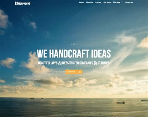 clean layout web design 21 clean web design layouts web design ledger