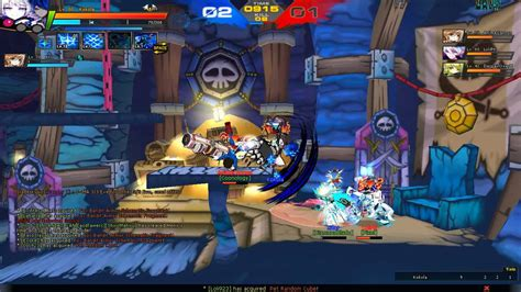 Discord Elsword | elsword na discord party 2 some form of autism 2v2 youtube