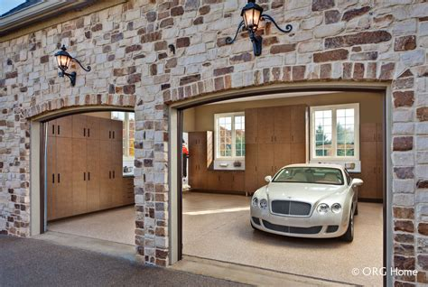 custom home garage denver garage cabinets colorado space solutions