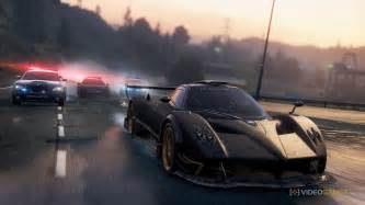 new cars for nfs most wanted gaming field an 225 lise need for speed most wanted