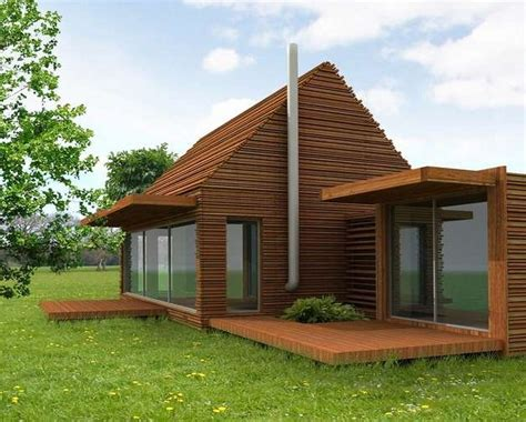 Tiny House Plan And Ready Made Which Is Cheaper Cheap Tiny House Home Decoration