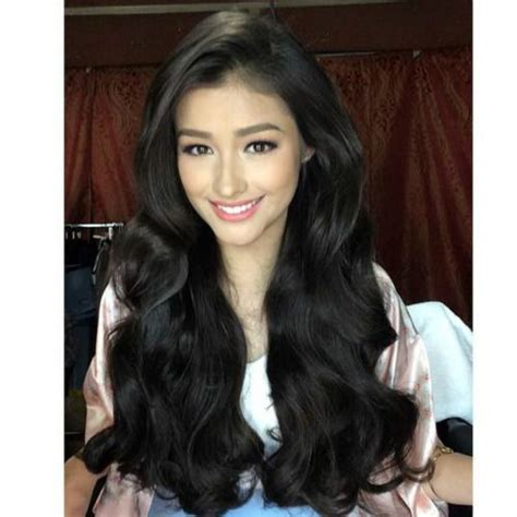 philipina formal hair styles best 25 filipino hairstyles ideas on pinterest liza