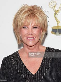 short haircut for gma host hairstylegalleries com gretchen carlson photo gretchen jpg hairstyles