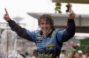 Fernando Alonso Who Is Fernando Alonso Facts About Formula 1 Driver S Net