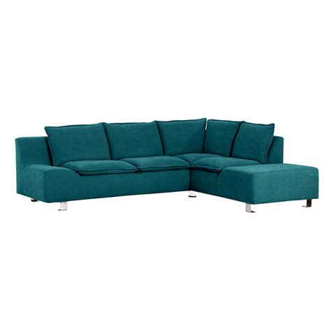 fab couches fab com fab is everyday design