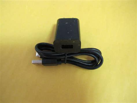 kindle usb charger original kindle 7 sv98ln usb charging power