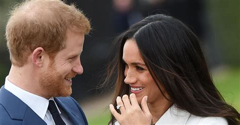 prince harry and meghan prince harry and meghan set royal wedding date may 19