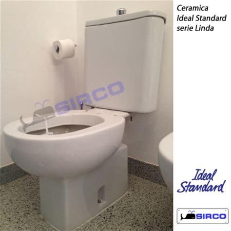 vasca connect ideal standard prezzo vasca da bagno prezzi ideal standard per bagno
