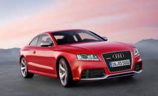 Are Audi Cars Audi Car Wallpapers Hd A1 Wallpapers