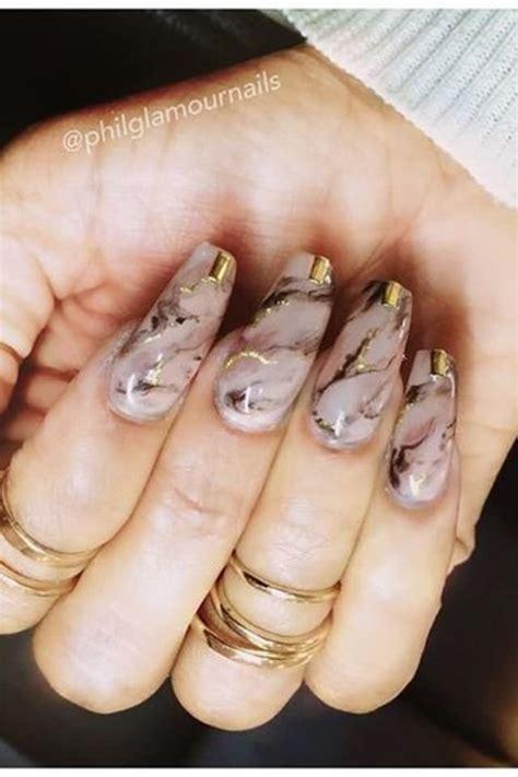 tutorial nail art marble marble nail art tutorial