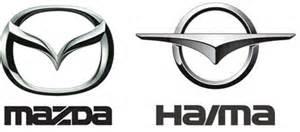 car company logo rip offs cartype