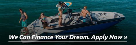 buy a boat kelowna kelowna bc boat dealer boat sales parts service