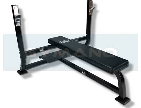 cheap dumbbell bench cheap flat weight bench 28 images cheap weight benches