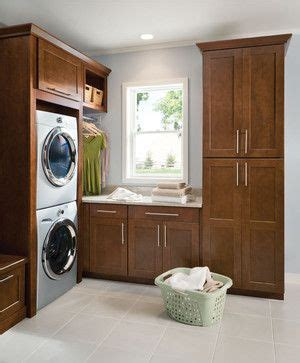 17 best images about functional laundry km s house on