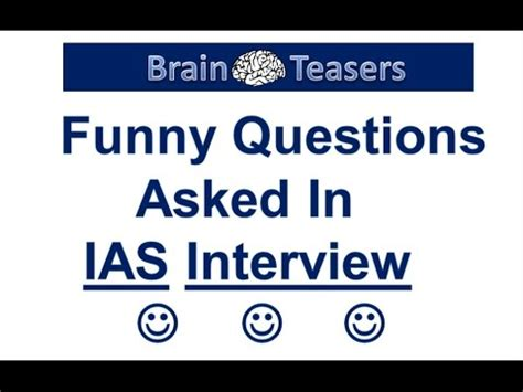 competency based interview questions for teachers teacher jobs