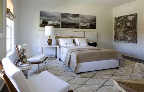 schlafzimmer bilder bilder f 252 r schlafzimmer 37 moderne wandgestaltungen