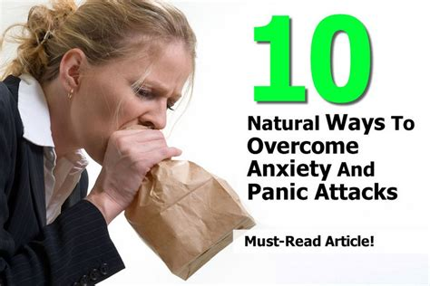 Overcoming Anxiety Worry And Fear Practical Ways To Find Peace Walmart 10 Ways To Overcome Anxiety And Panic Attacks
