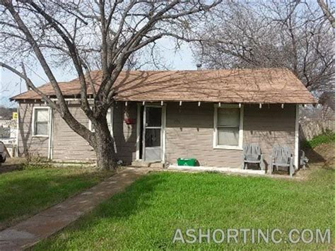 house for rent in 906 bonham st grand prairie tx