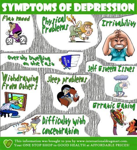 depression symptoms 25 best ideas about symptoms of depression on symptoms of bipolar