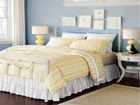 Ideas For Guest Bedroom Colors Planning Ideas Guest Bedroom Paint Colors Ideas Room
