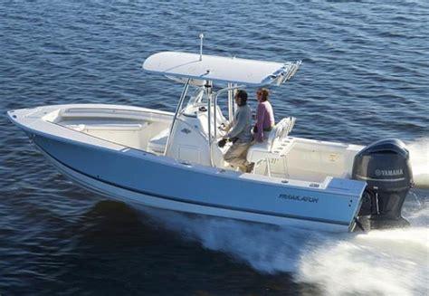 regulator boats california 2017 regulator 23 cc california boats