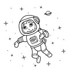 printable coloring pages of mae jemison bestsellerbookdb