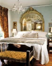 french bedroom decorating ideas bedroom french country bedrooms apartments i like blog