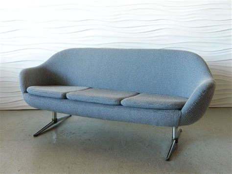 overman sofa vintage overman sofa at 1stdibs