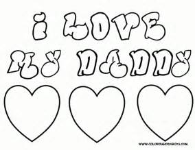 coloring pages you can print out coloring pages kids
