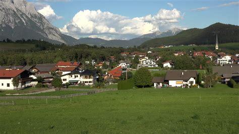 quaint german towns in the harz mountains rajnesh sharma austria sept 2014 austria village mountain valley cows