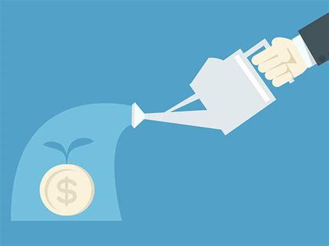 banche convenienti i conti deposito pi 249 convenienti di luglio confrontaconti it