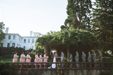 Wedding Venues Knoxville Tn by Bleak House Knoxville Wedding By Jophoto