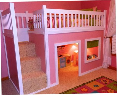 cheap kids cabin beds  amazing kids beds