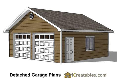 woodworking shop   car garage