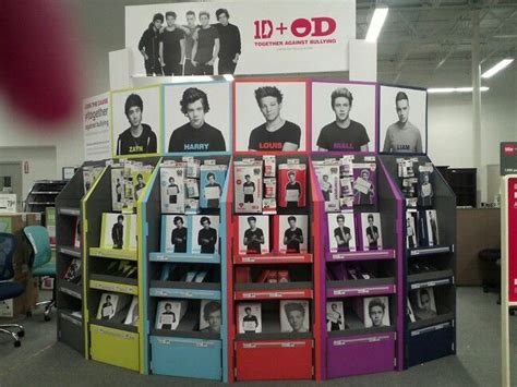 Take Me To Office Depot by I M At Office Depot Its Gorgeous Xx 1d Merch