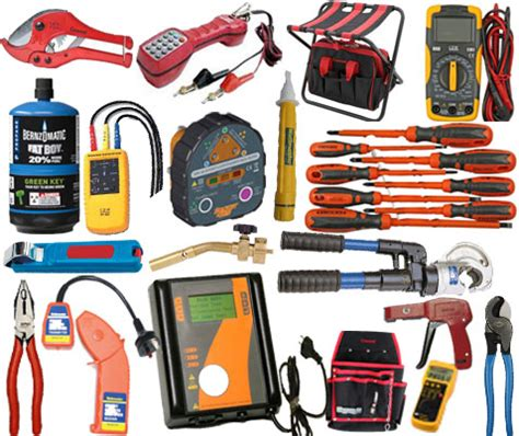 electrical wiring materials and their uses emergency electrician eastern suburbs electrician sydney