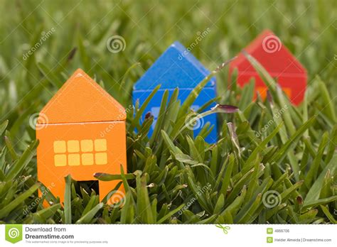 opportunity house house opportunity royalty free stock image image 4866706