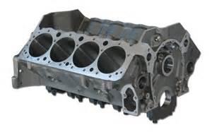 engine parts blocks for sale on racingjunk classifieds