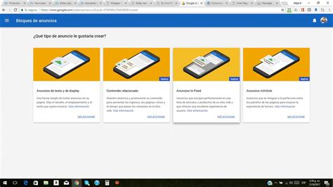adsense gst india tutorial como agregar dominios con 209 a cpanel wordpress