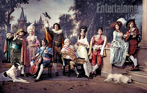 Trending Today The Miraculous Return Of Arrested Development by Arrested Development Themenastics